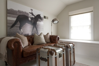 Hanover Guest Bedroom