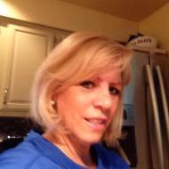 Kathy Farmer