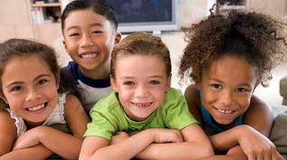 1 Day Sale/Change a Child'sLife