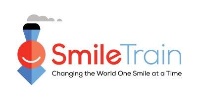 smile-train-logo-social-share