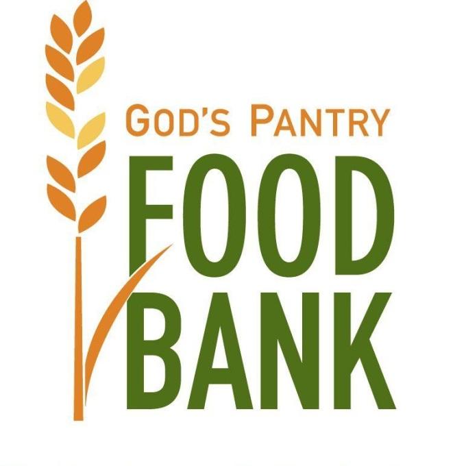Gods-Pantry-Food-Bank
