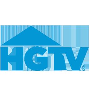 HGTV called us….
