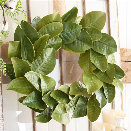 magnolia_wreath_2